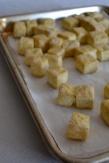 Baked Tofu 2