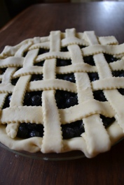 Lattice Close-UP