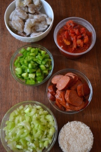 Prepped Ingredients 2