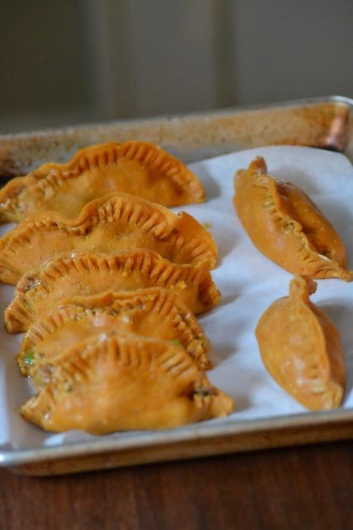 Saltenas (www.mincedblog.com)