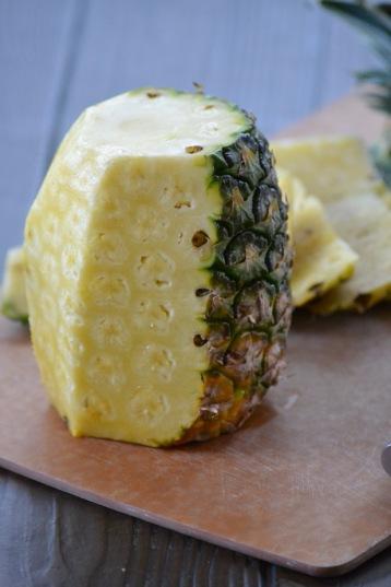 Pineapple (www.mincedblog.com)