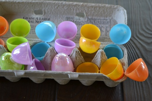 Easter Eggs (www.mincedblog.com)