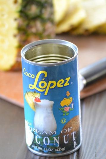Coco Lopez Cream of Coconut (www.mincedblog.com)