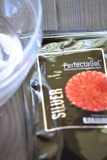 Silver Leaf Gelatin (www.mincedblog.com)