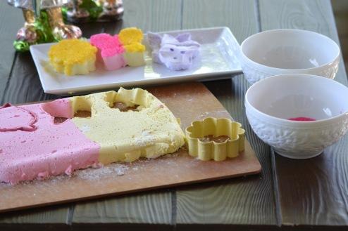 Marshmallow Peeps (www.mincedblog.com)