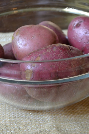 Mom's Potato Casserole (www.mincedblog.com)