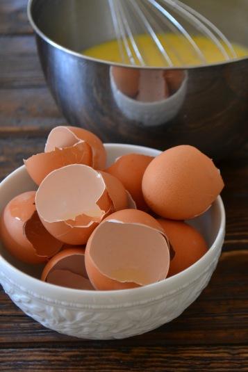 Freezer-Friendly Breakfast Sandwiches (www.mincedblog.com)